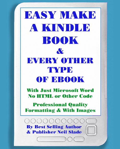 kindle e-book reader app for android